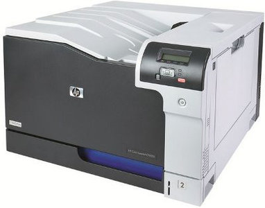 leasing hp color laserjet din a3 drucker ep easyleasing. Black Bedroom Furniture Sets. Home Design Ideas