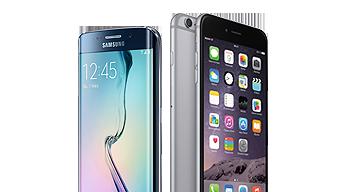 Handy-+-Smartphones-+-Smartwatches