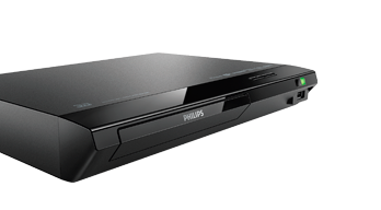 3D-Blu-ray-Disc-Player