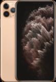 Apple iPhone 11 Pro Max 512GB Space Grau / Silber / Gold / Nachtgrün_