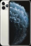Apple Smartphone iPhone 11 Pro Max 256GB  Space Grau / Silber / Gold / Nachtgrün_
