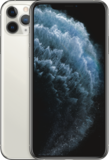 Apple iPhone 11 Pro 512GB  Space Grau / Silber / Gold / Nachtgrün_