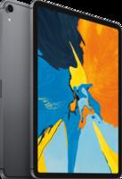 Apple Tablet-PC iPad Pro 11