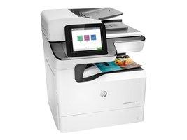 HP PageWide Enterprise Color MFP 780dn Multifunktionsdrucker
