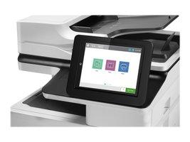 HP LaserJet Enterprise MFP M632h  Multifunktionsdrucker