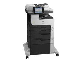 HP LaserJet Enterprise MFP M725f Multifunktionsdrucker A3