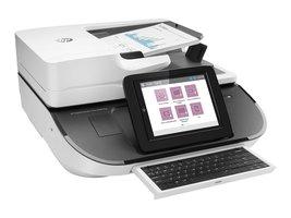 HP ScanJet Enterprise Flow 8500 fn2 Dokumentenscanner - Desktop-Gerät