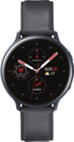 Samsung Smartwatch Galaxy Watch Active 2 LTE 44mm Edel. R825