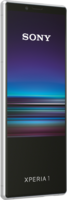 Sony XPERIA Smartphone Xperia 1 Dual SIM 128GB Purple