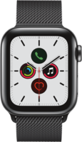 Apple Watch Series 5 (GPS + Cellular) 40mm