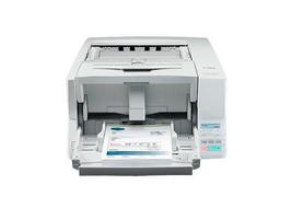 CANON DR-X10C CIS DokumentScanner A3 130ppm 500Blatt ADF 60000 Scanns/Tag