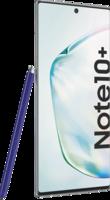 Samsung Smartphone Galaxy Note 10+ Dual SIM N975F 256GB Aura Glow