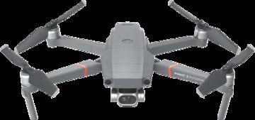 DJI Drohne Mavic 2 Enterprise Universal Edition Dual