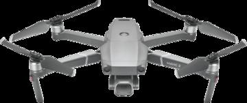 DJI Drohne Mavic 2 Pro