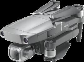 DJI Drohne Mavic 2 Zoom