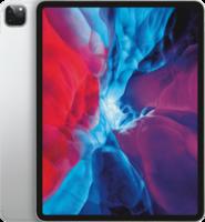 Apple Tablet-PC iPad Pro 12.9