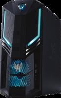 Acer Gamer-PC Predator Orion 3000 PO3-600 (DG.E1CEG.00L) Schwarz