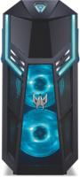 Acer Gamer-PC Predator Orion 5000 PO5-605s (DG.E1PEG.00G) Schwarz