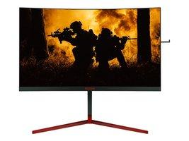 AOC Gaming AG273QCG LCD-Monitor - 68.6 cm (27
