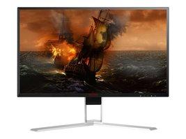 AGON AG271QG LCD-Monitor - 69 cm (27