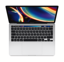 Apple Notebook MacBook Pro 13