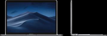 Apple Notebook MacBook Air 13