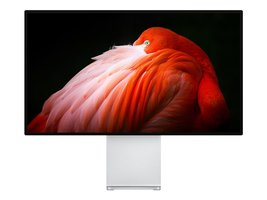 Apple Pro Display XDR Standard glass LED-Monitor