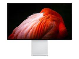 Apple Pro Display XDR Nano-texture glass LED-Monitor