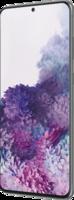 Samsung Smartphone Galaxy S20+ 5G Dual SIM G986B 128GB Cosmic Gray