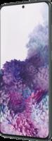Samsung Smartphone Galaxy S20+ 5G Dual SIM G986B 128GB Cosmic Black