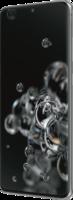 Samsung Smartphone Galaxy S20 Ultra 5G Dual SIM G988B 128GB Cosmic Gray