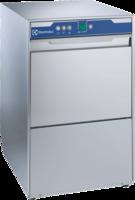 Electrolux Professional Geschirrspüler EGWSI 402114 Edelstahl