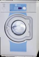 Electrolux Professional Waschmaschine W575H Mopp