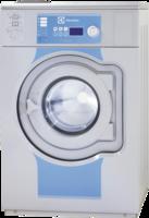 Electrolux Professional Waschmaschine W5105H Mopp