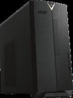 Acer Mini-Tower PC Aspire TC-885 Schwarz