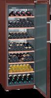 Liebherr WKt 5551-21 Weinschrank