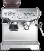 Gastroback 42612s Design Espresso Advanced Pro G S Metall