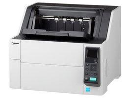 PANASONIC KV-S8127 A3 Scanner