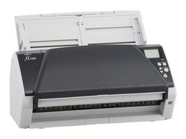 FUJITSU fi-7480 Scanner A3