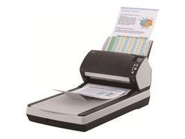 Leasing FUJITSU fi-7260 Scanner A4 USB 3.0