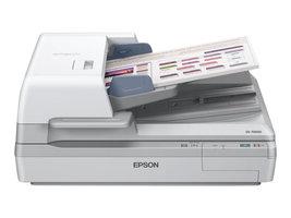 EPSON WorkForce DS-70000 Scanner A3 600 DPI