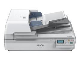 EPSON WorkForce DS-60000N Scanner A3