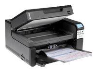 KODAK i2900 Scanner A4 Doku.scanner duplex