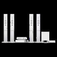 Sony BDV-N 9200 W Weiss