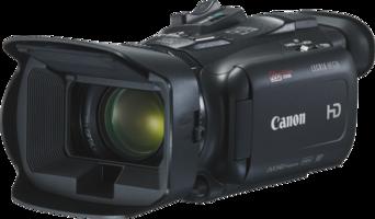 Canon  Camcorder LEGRIA HF G26