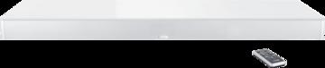 Canton Soundplate DM 100 Weiss
