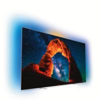 Philips OLED-Fernseher 55OLED803/12