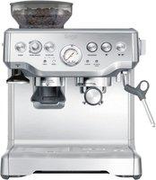 Sage The Barista Express - Espresso-Maschine