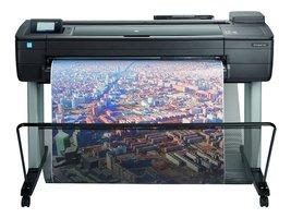 HP DesignJet T730 91,4cm 36Zoll Printer