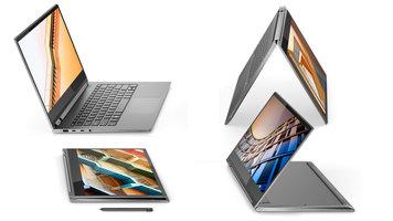Lenovo Hybrid-Notebook YOGA C930-13IKB Iron Grey
